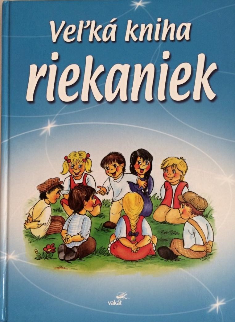 knihy-pre-najmenších-0-2-roky-veľká-kniha-riekaniek
