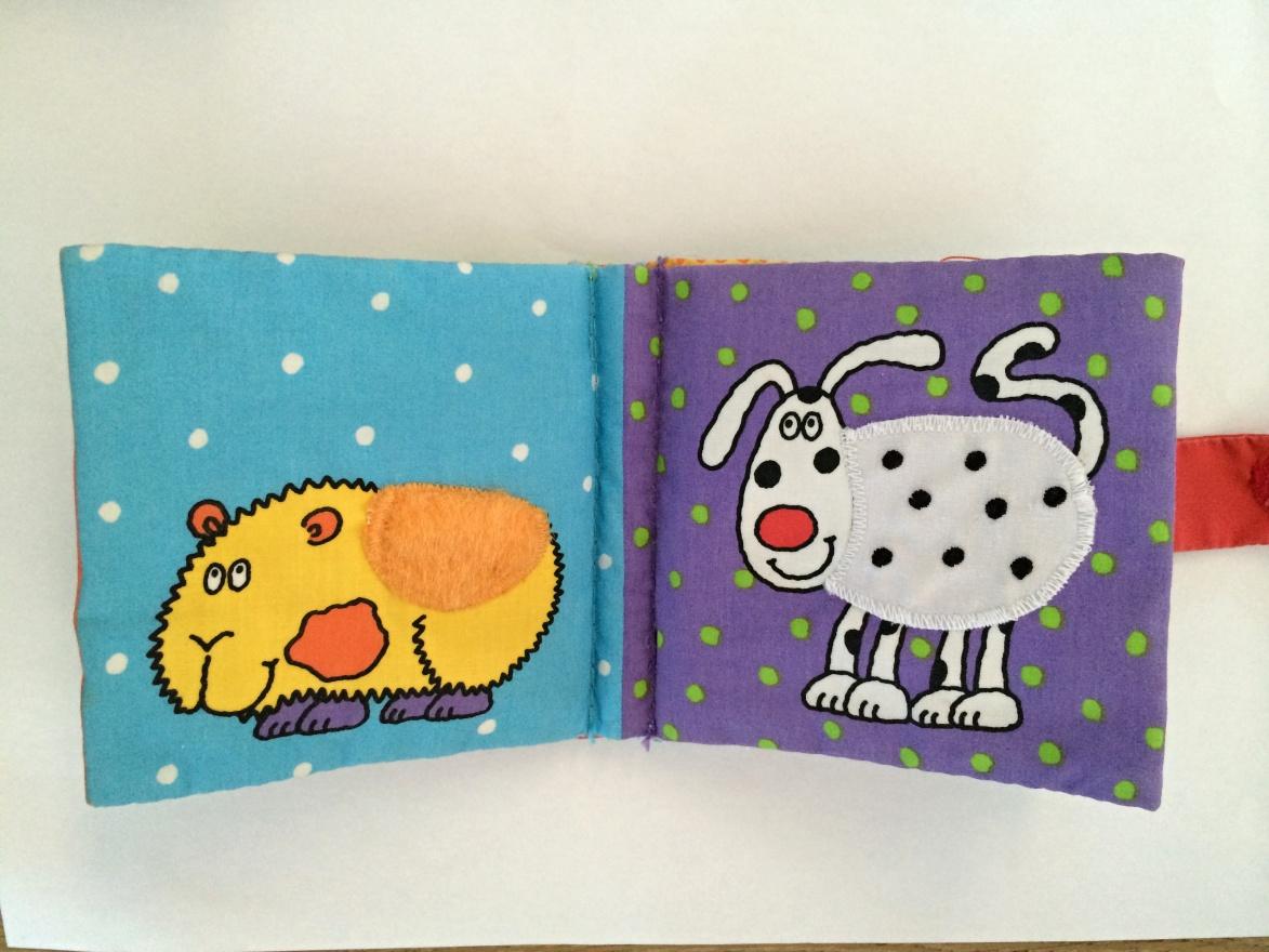 knihy-pre-najmenších-0-2-roky-textilné-knihy