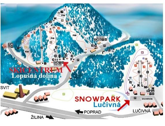 lyzovacka-s-detmi-mapa_lopusna_dolina_lucivna