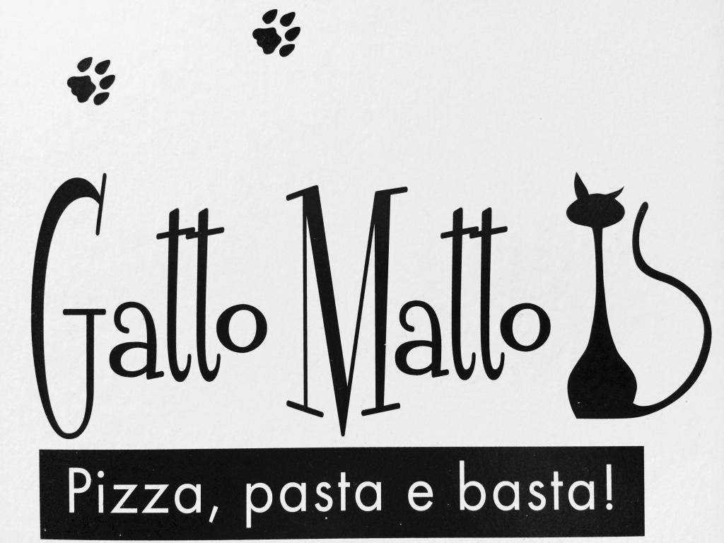 restauracie-priatelske-k-detom-gatto-matto-trattoria-rusovce-slovensko