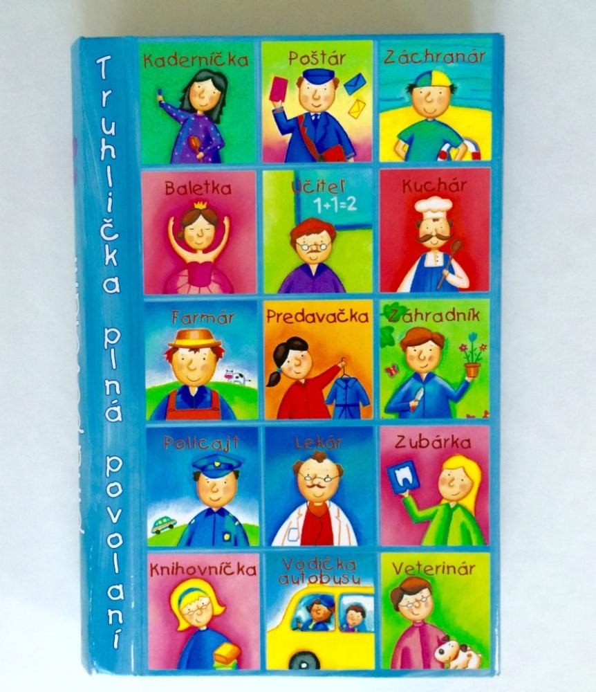 knihy-pre-najmenších-0-2-roky